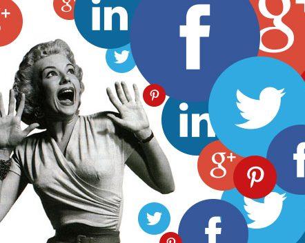 SocialMedia dla fotografa w pytaniach i odpowiedziach. 1
