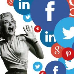 social_media_dla_fotografa 1