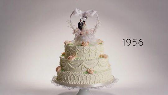 Tort ślubny jaki jest każdy wie... aby na pewno? 1