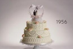 Tort ślubny jaki jest każdy wie... aby na pewno? 7