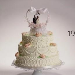 modne-torty-weselne 1