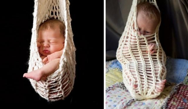 15 powodów, dla którychsesja zdjęciowa dziecka może się nieudać. 15