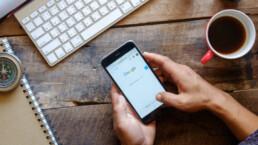 mobile-first-marketing-dobrego-fotografa 1