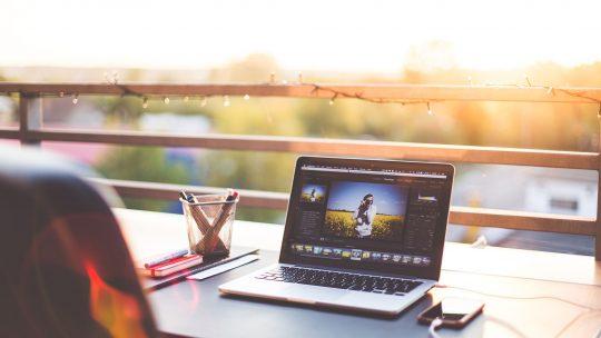 Marketing fotografa dla opornych. Czyli co robić, żeby nie robić a zarobić? 5