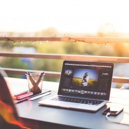 marketing-fotografa 1