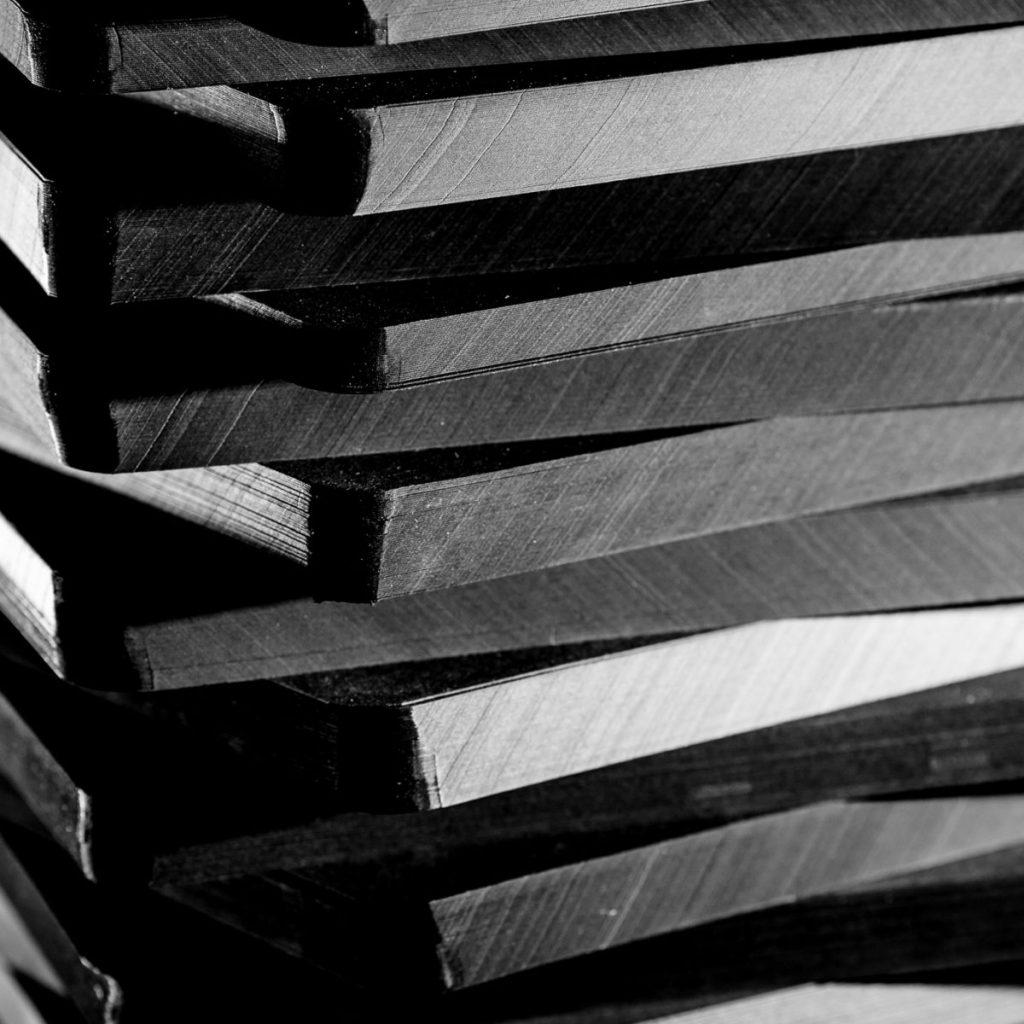 Wadowice to nie tylko kremówki... zobacz co stanie się gdy rzemiosło spotyka sztukę... 11