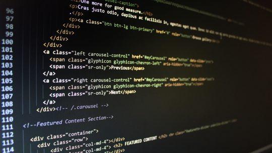 10 podpowiedzi jak zrobić dobrze stronę WWW 5