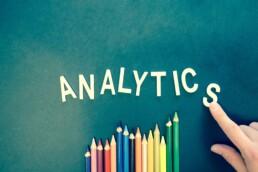 Analiza ruchu na stronie - Cześć 2. Google Analytics. 10