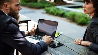 9 ważnych wskazówek dla sprzedawcy… 10