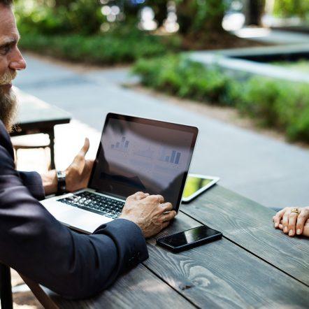 9 ważnych wskazówek dla sprzedawcy… 1