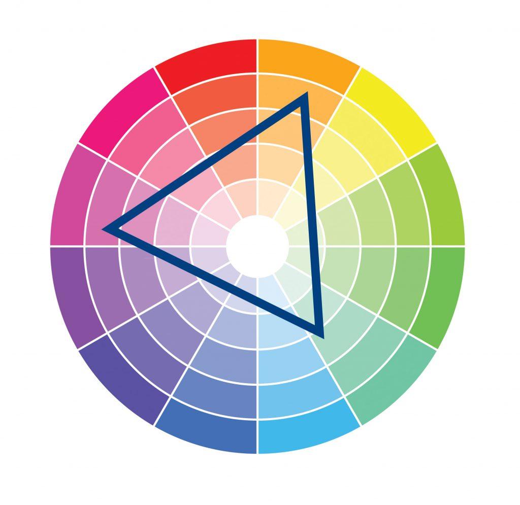 Pomaluj mójświat - alenajaki kolor? 5