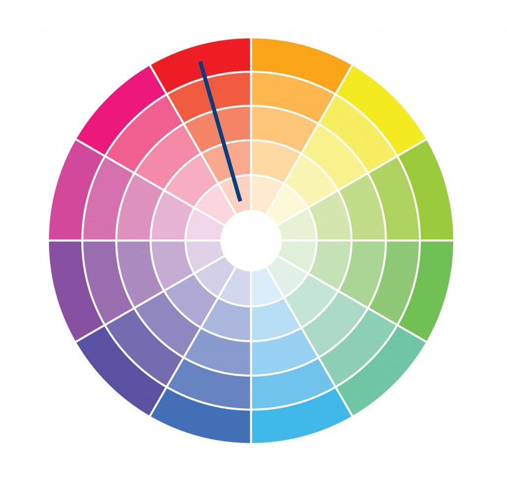 Pomaluj mójświat - alenajaki kolor? 3