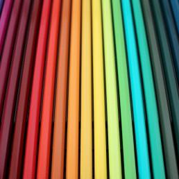 teoria-koloru-marketing 1