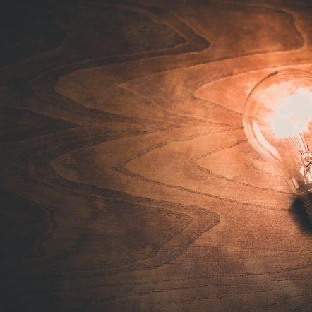 2018 pomysłów na zmiany w marketingu? 1