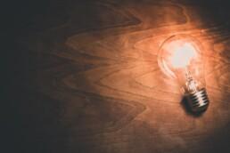 2018 pomysłów na zmiany w marketingu? 5