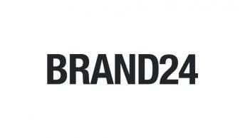 Brand24 - Szukajcie, a znajdziecie... 7