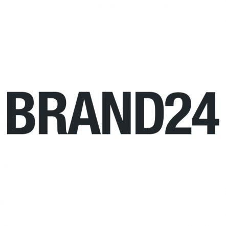Brand24 - Szukajcie, a znajdziecie... 1