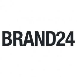 brand24-logo 1