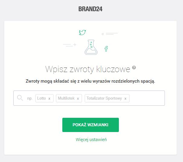 Brand24 - Szukajcie, aznajdziecie... 4