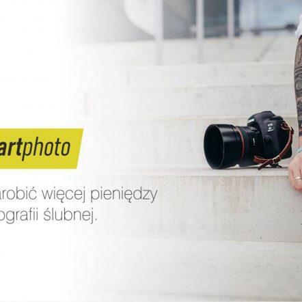 Live SmartPhoto z moim udziałem to było coś... 1
