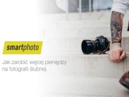 smartphoto 1