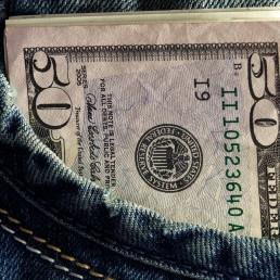 pensja-przedsiebiorcy-marketing-fotografa 1
