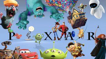 22 zasady opowieści Pixara 9