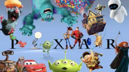 pixar-bigger 1