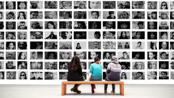 Warsztatowe Portfolio – dobra okazja czy oszukiwanie samego siebie? 1