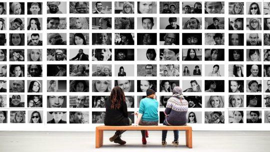 Warsztatowe Portfolio – dobra okazja czy oszukiwanie samego siebie? 11