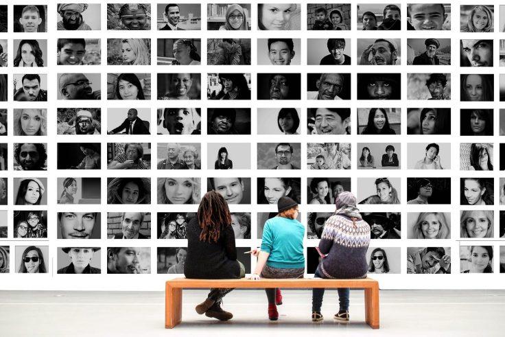 Warsztatowe Portfolio – dobra okazja czy oszukiwanie samego siebie? 8