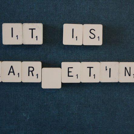 Marketing w fotografii – czyli tak naprawdę co? 1