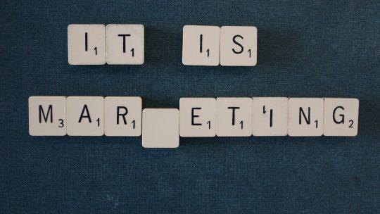 Marketing w fotografii – czyli tak naprawdę co? 7