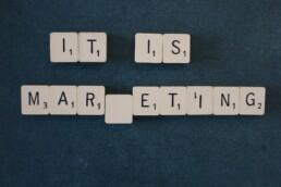 Marketing w fotografii – czyli tak naprawdę co? 12