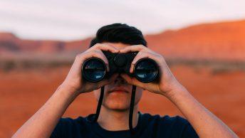 Kogo warto śledzić – czyli 14 bezcennych źródeł wiedzy fotografa. 9