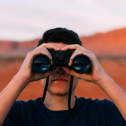 Kogo warto śledzić – czyli 14 bezcennych źródeł wiedzy fotografa. 1