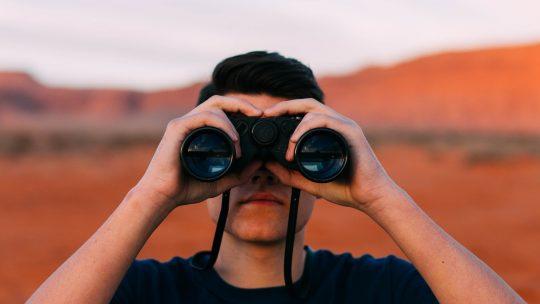 Kogo warto śledzić – czyli 14 bezcennych źródeł wiedzy fotografa. 2