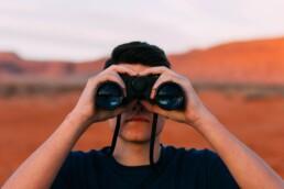 Kogo warto śledzić – czyli 14 bezcennych źródeł wiedzy fotografa. 11