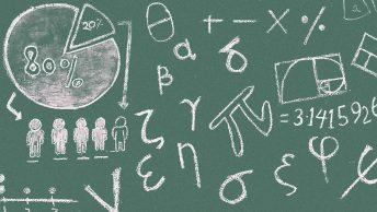 Matematyka, statystka i psychologia a Twoja strona www - czyli co tu się dzieje? 2