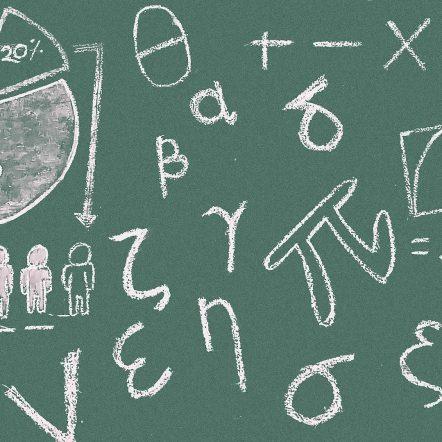 Matematyka, statystka i psychologia a Twoja strona www - czyli co tu się dzieje? 1