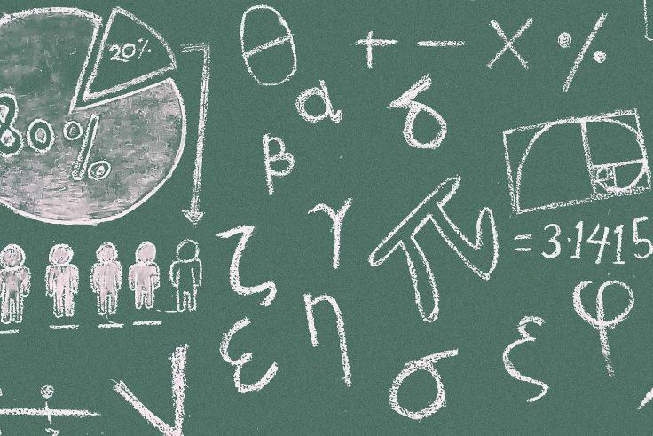 Matematyka, statystka i psychologia a Twoja strona www - czyli co tu się dzieje? 10