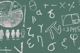 Matematyka, statystyka i psychologia a Twoja strona www - czyli co tu się dzieje? 39