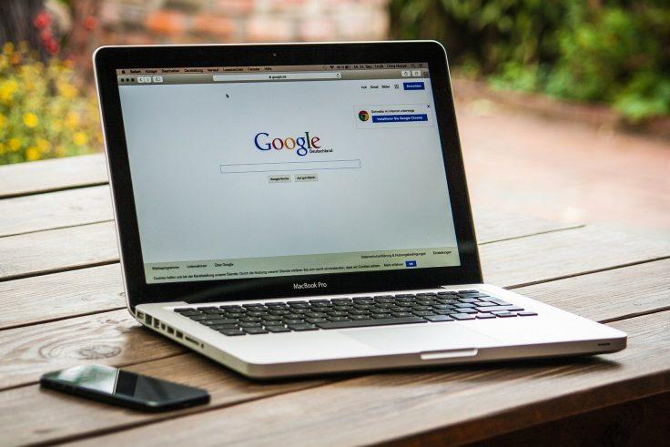 Aktualizacja regionalnych wyników wyszukiwania w Google 14