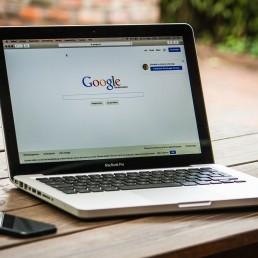 google-marketing-internetowy 1