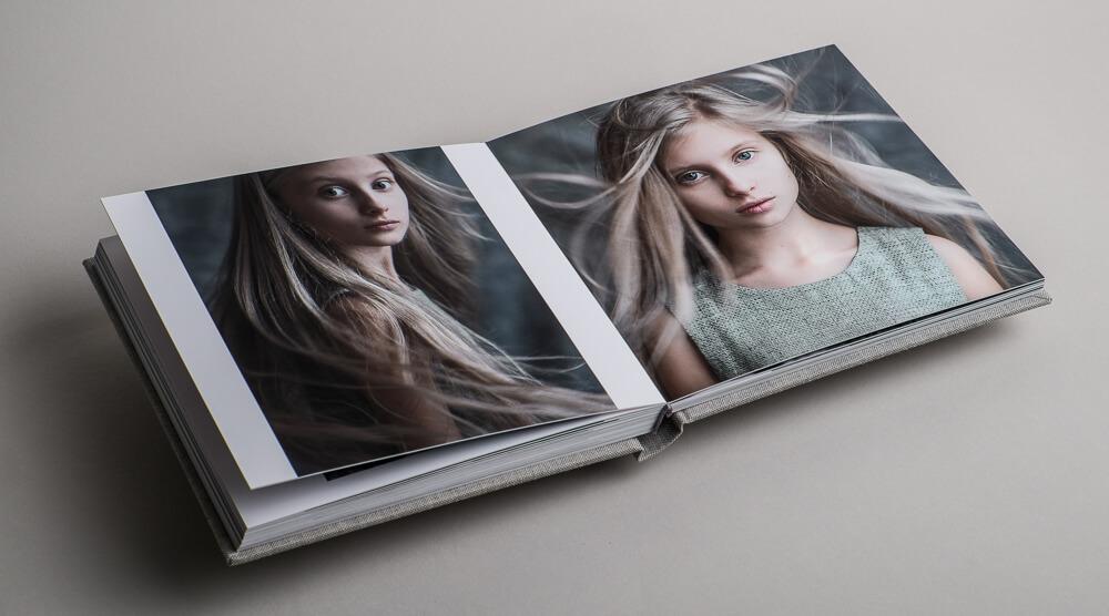 Krukbook 2