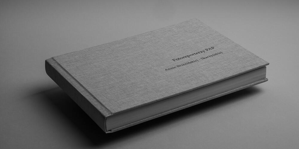 Krukbook 5