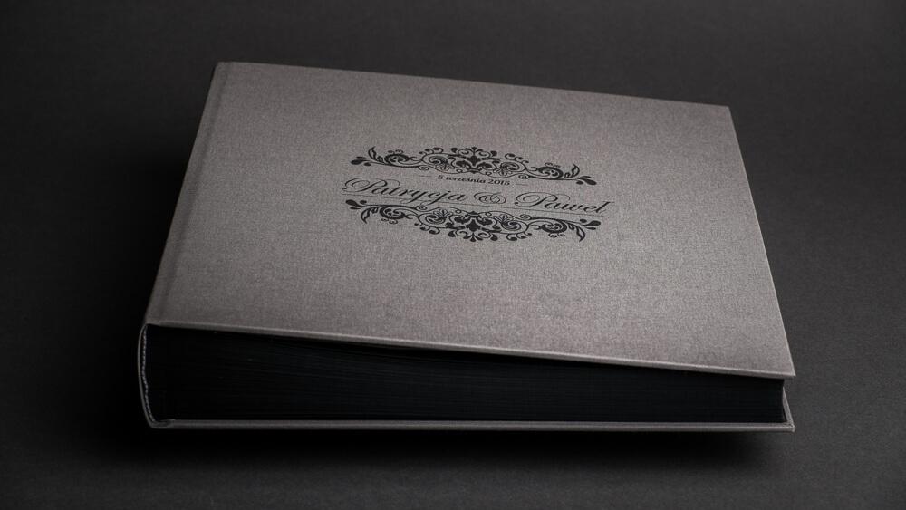 Krukbook 8