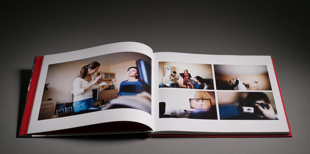 Krukbook 14