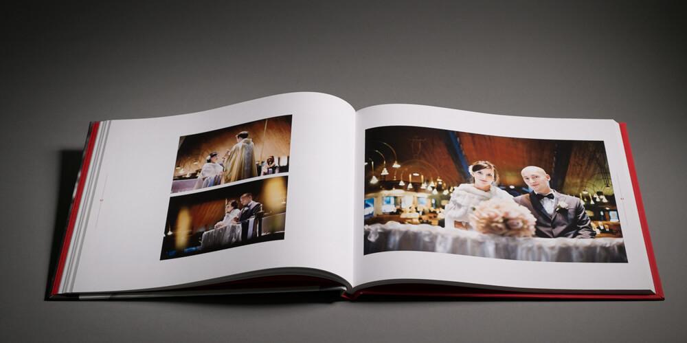 Krukbook 15