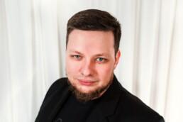 pawelheczko-pro-marketing-fotografa 11